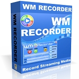 Windows Media Recorder